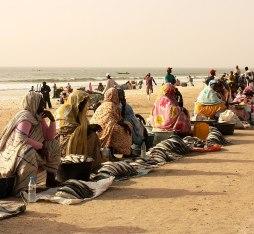 Fish_market_in_Nouakchott_-_Mauritania