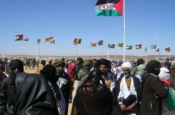 sahrawi-arab-democratic-republic