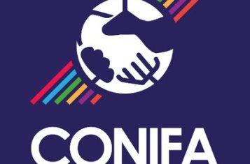 conifa and ypt partnership