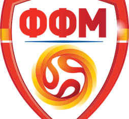 Football Federation of North Macedonia