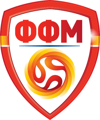 Football in North Macedonia
