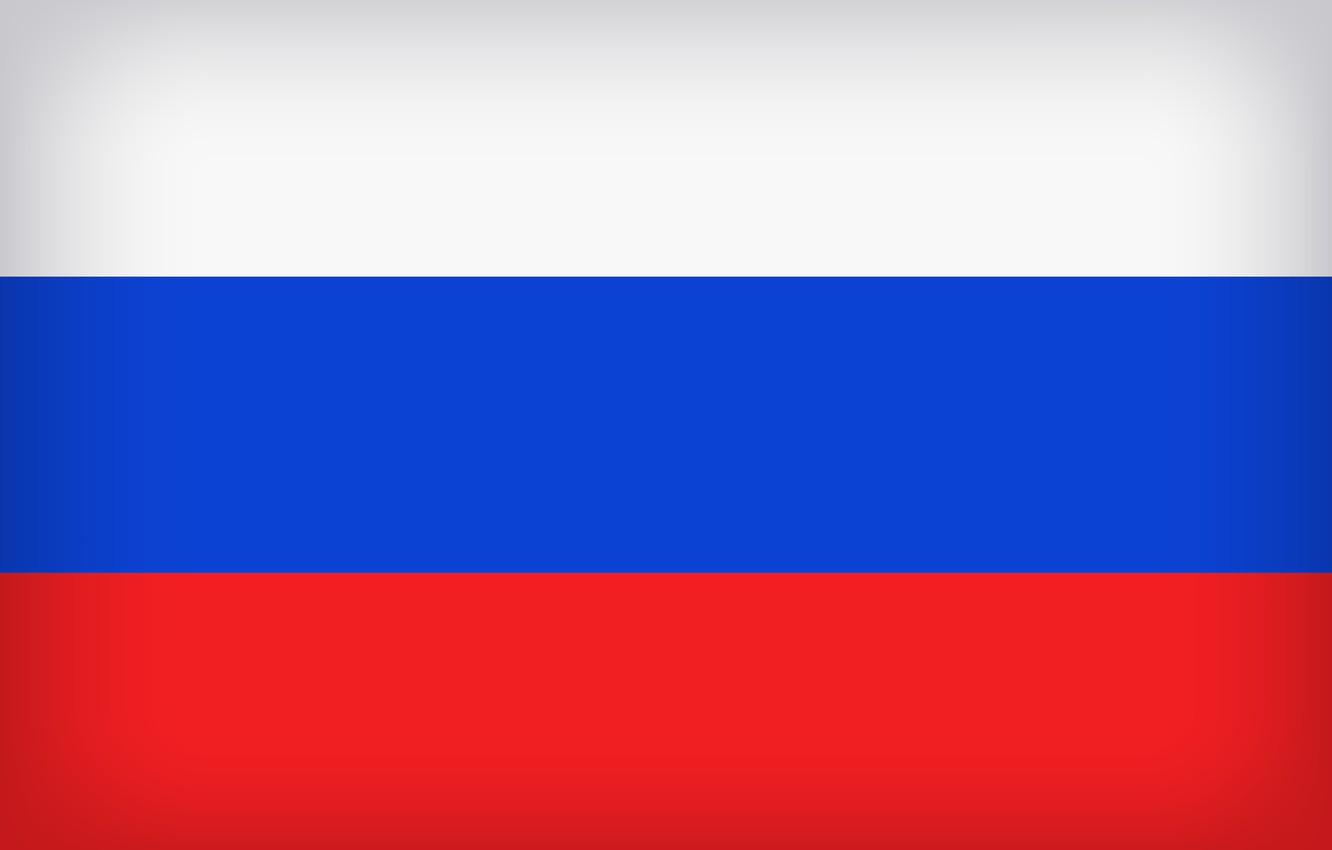 What does the Russian flag mean | Young Pioneer Tours