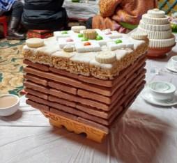 Inner Mongolia Food