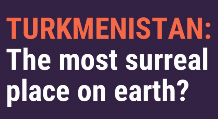 turkmenistan-facts-header