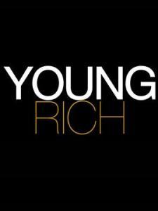 youngrich logo