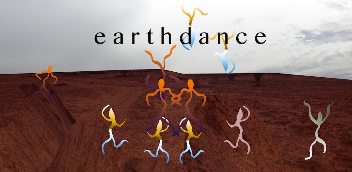We invite teenagers to come together as one tribe to dance, voice and play. Each dance is a whole new adventure as we bring in local musicians and DJ's. Some dances will include collaborative improvised music, and embodiment games and exercises. We host mostly dances on the full moon in Cockatoo Victoria.