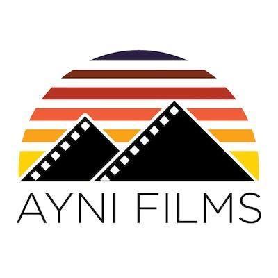 Ayni Films