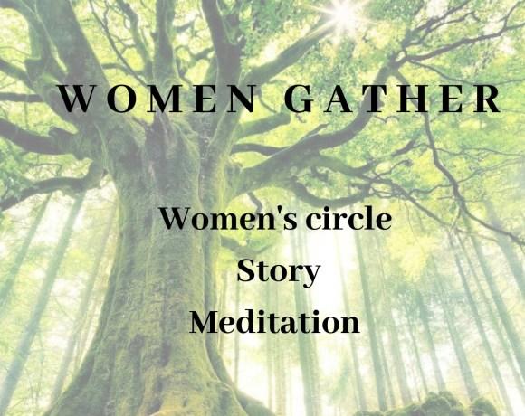 Women Gather