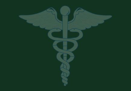 Paramedic to Shaman ~ An autobiography