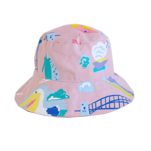 toddler-sun-hat