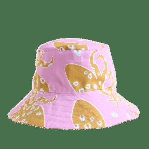 sun hat for girls