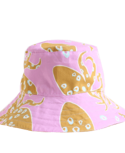 sun hat for girls