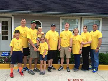 youngsville-beautification-1