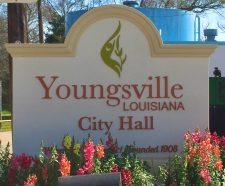 youngsvillecityhall