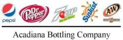 sponsors-ACADIANA-BOTTLING