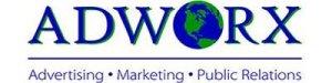 sponsors-Adworx