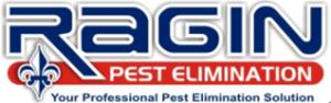 sponsors-ragin-pest-elimination