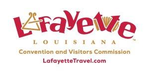 LAFAYETTE_LA_CVC_URL_Logo_PMS