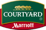 sponsors-Courtyard-Marriott-small