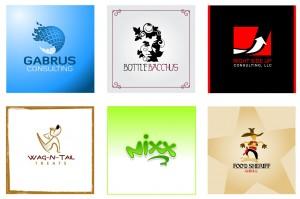 logo-design-logobee