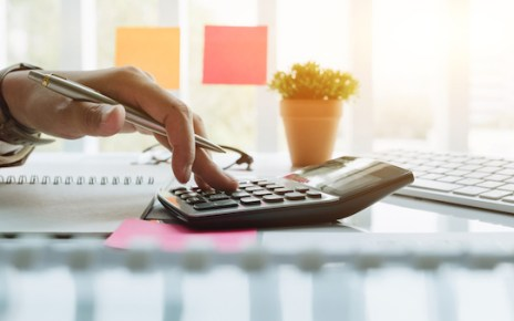 4 Accounting Tips For Startups And Small Businesses