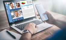 Five Keys To Remote Business Success Every Founder Needs To Know In 2021