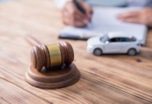 How You Can Afford A Vehicle Accident Lawyer