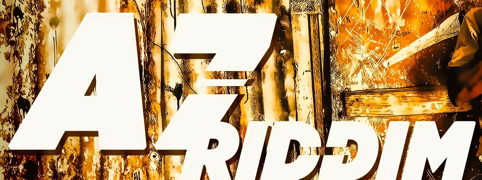 A7 Riddim