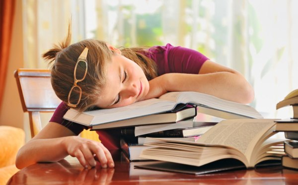 7 Common Problems Students Face During University Life ...