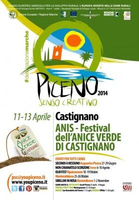 Anice Castignano