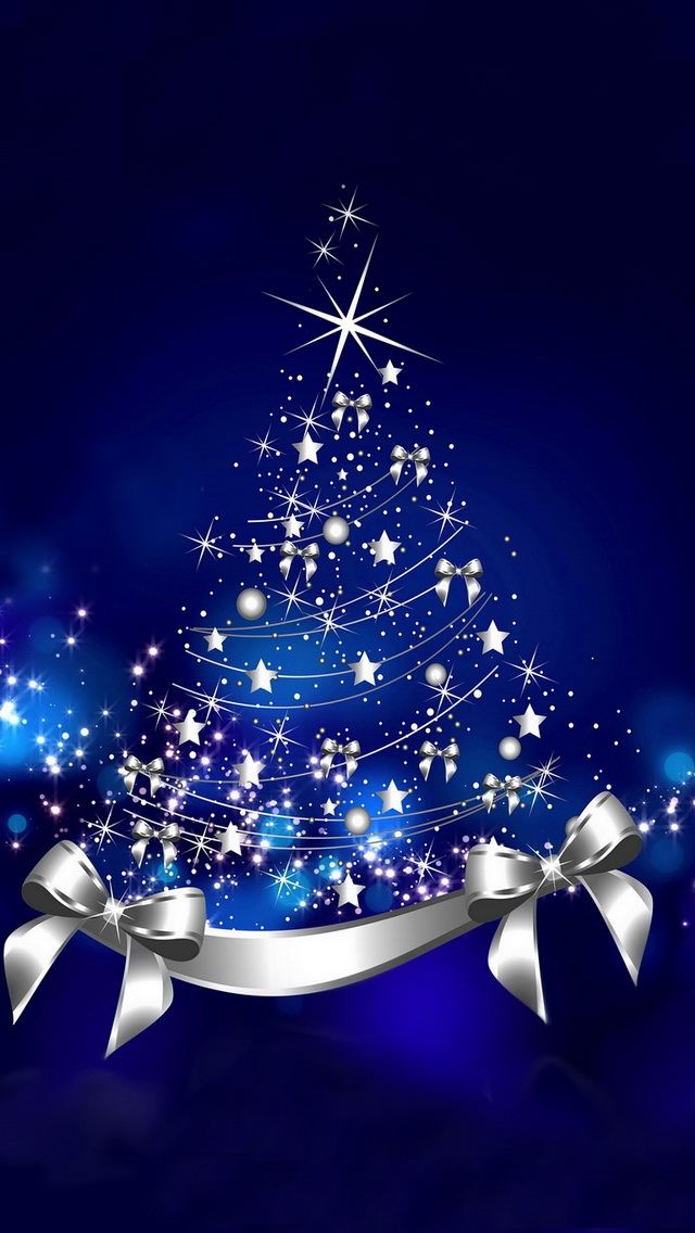 Christmas Lights Charger