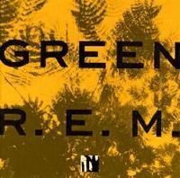 Green_REM