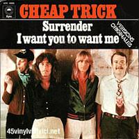cheap trick6682