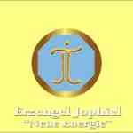 Das Lichtwesen Erzengel Jophiel
