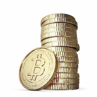 Bitcoinstack banner