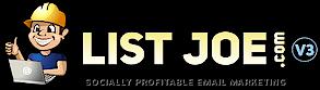 List Joe logo