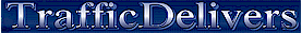 trafficdelivers logo