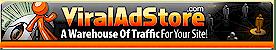 viraladstore logo