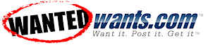 wantedwants.png (19002 bytes)