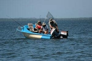 16 Fishing Mombasa 300x200 100 Things to do in Kenya