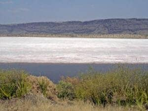 99 Lake Magadi 300x225 100 Things to do in Kenya
