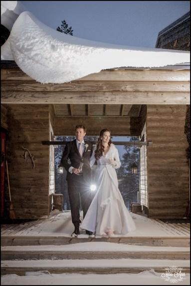 adventure-wedding-photographer-and-planner-finland-wedding