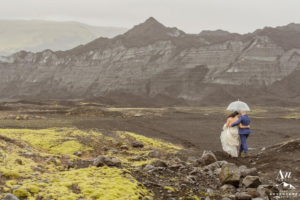 adventure-wedding-in-iceland-57