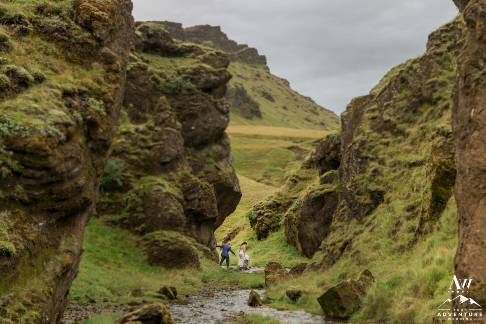 adventure-wedding-in-iceland-97