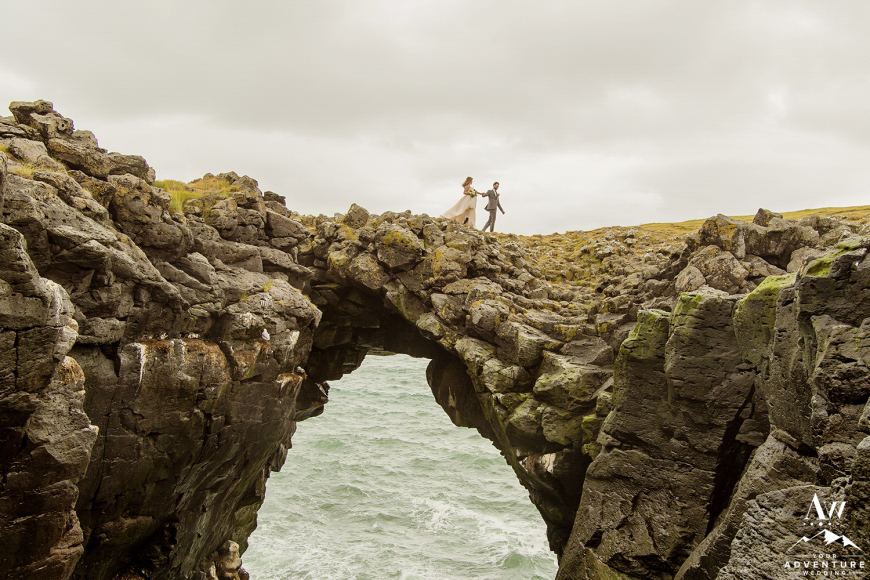 adventure-wedding-photographer-iceland-weddings-norway-weddings-patagonia-weddings-118