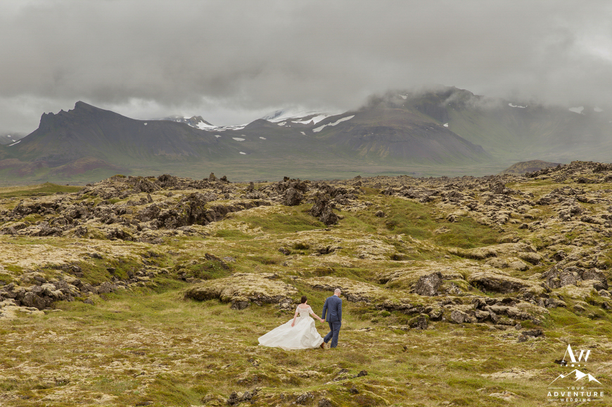 adventure-wedding-photographer-iceland-weddings-norway-weddings-patagonia-weddings-129