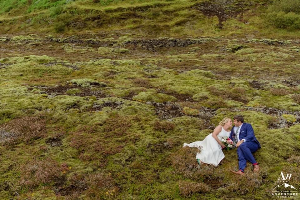 adventure-wedding-photographer-iceland-weddings-norway-weddings-patagonia-weddings-81