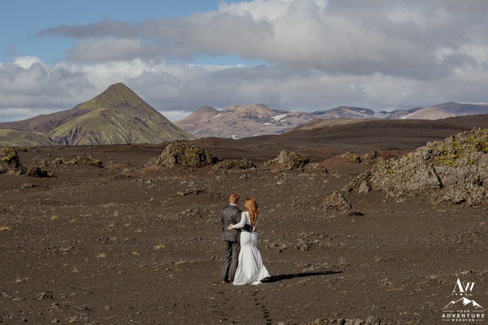 adventure-wedding-photos-in-iceland-33