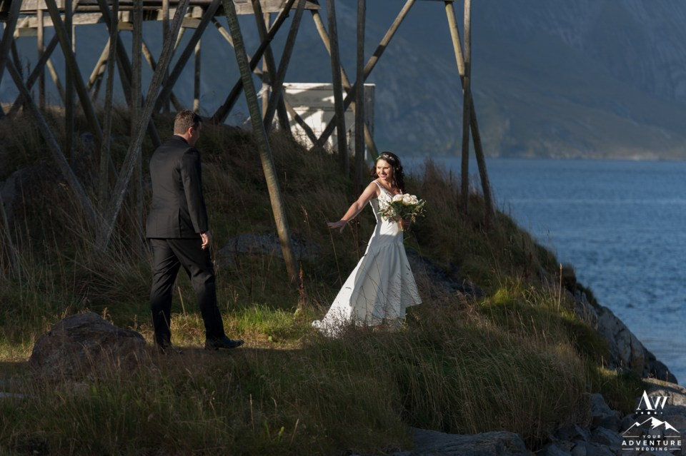lofoten-islands-norway-elopement-photographer-your-adventure-wedding-25