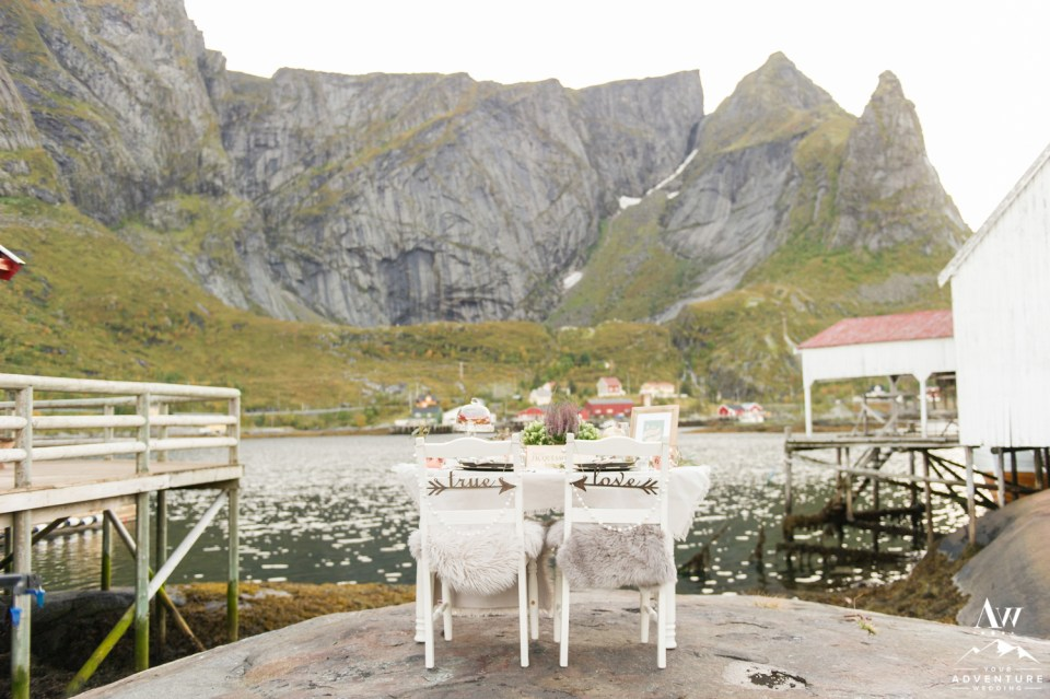 lofoten-islands-norway-elopement-photographer-your-adventure-wedding-78